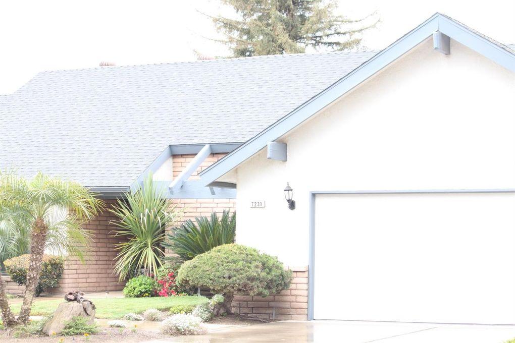Bon 7231 N Pacific Ave, Fresno, CA 93711