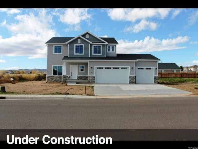 802 s 250 w vernal ut 84078 home for sale real