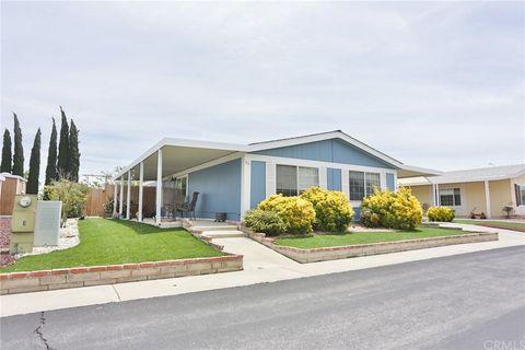 Photo of 12550 Main St Lot 26, Hesperia, CA 92345