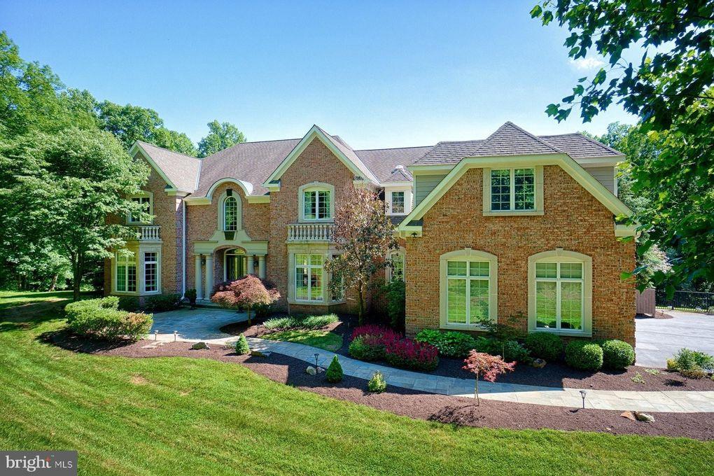 Loudoun Property Tax Property Tax