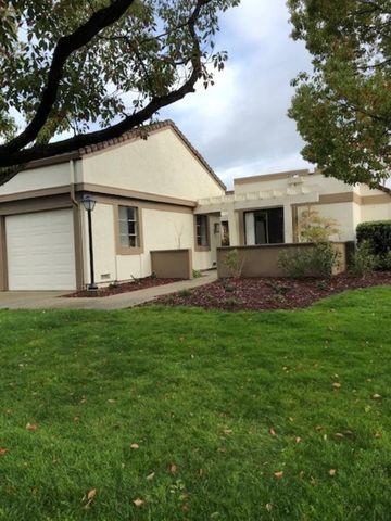 San Jose Ca Real Estate San Jose Homes For Sale Realtorcom