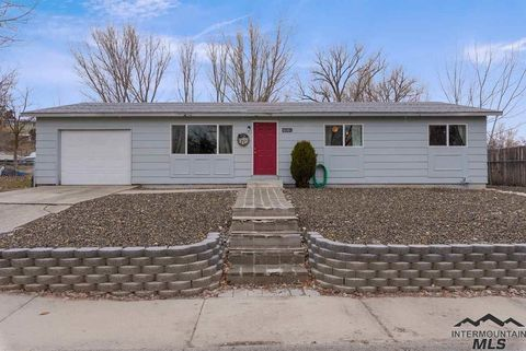 Photo of 10301 W Tanglewood Dr, Boise, ID 83709