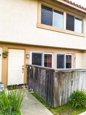 269 Burton Mesa Blvd Apt B, Lompoc, CA 93436