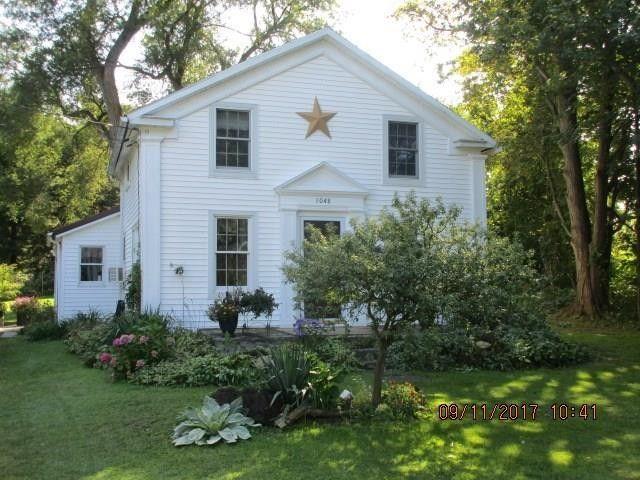 Rental Properties Churchville Ny