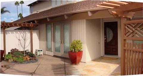 119 Cancha De Golf, Rancho Santa Fe, CA 92091