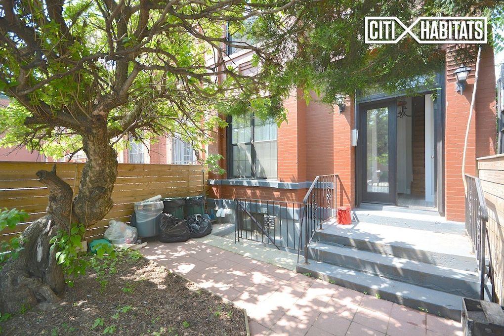 637 Lexington Ave # 2, Brooklyn, NY 11221
