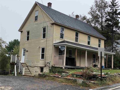 troy nh price reduced homes for sale