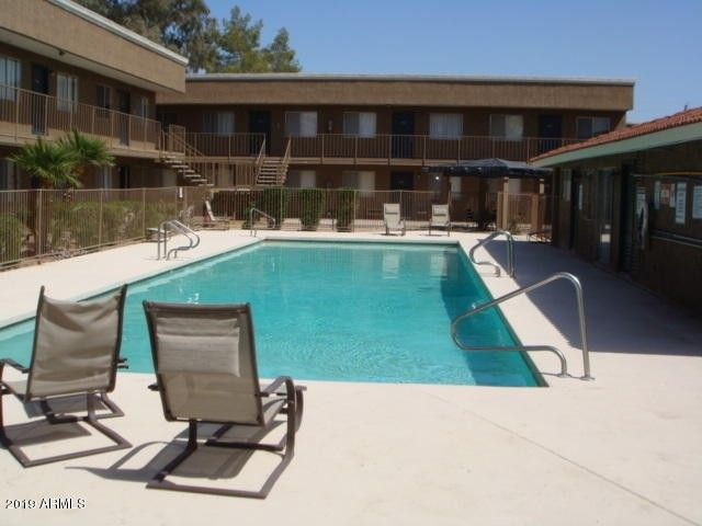 18202 N Cave Creek Rd Apt 117, Phoenix, AZ 85032