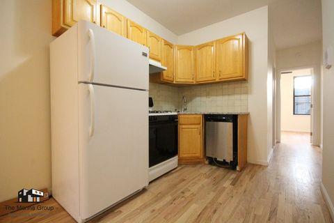Photo Of 20 Bushwick Ave Apt 3 L Brooklyn Ny 11211 Condo For Rent