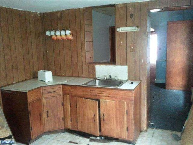 1902 E Monmouth St Philadelphia PA 19134 Home For Sale And Real Estate Li