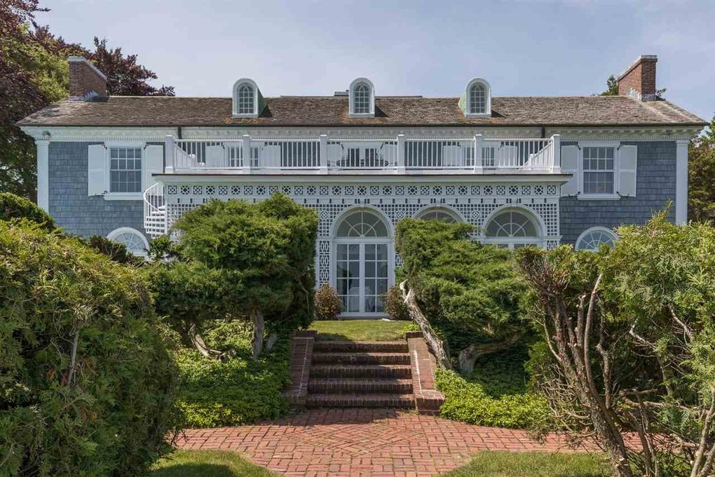 Property For Sale In Rye Area
