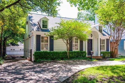 highland park tx apartments for rent
