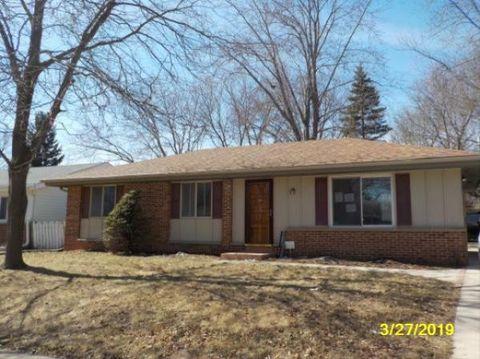 Photo of 6315 N 103rd St, Milwaukee, WI 53225