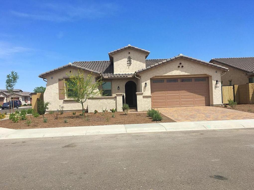 19042 N 54th Ln, Glendale, AZ 85308