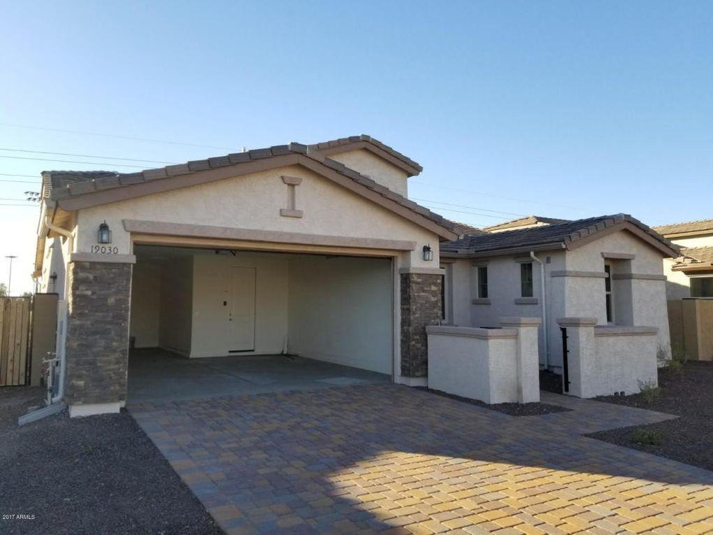 19030 N 54th Ln, Glendale, AZ 85308
