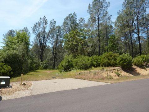 Victoria Highlands Dr, Redding, CA 96001