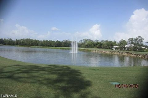 Photo of 4067 Brynwood Dr, Naples, FL 34119
