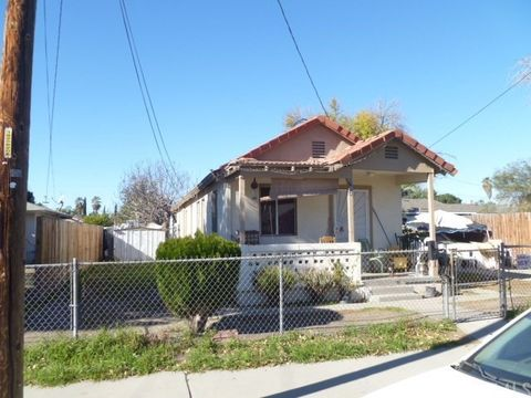 Photo of 782 N J St, San Bernardino, CA 92411