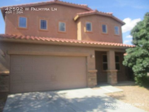 Admirable Maricopa Az Apartments For Rent Realtor Com Beutiful Home Inspiration Cosmmahrainfo