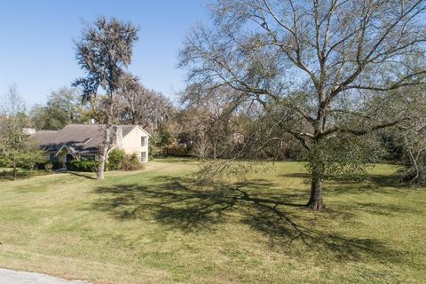 Photo of 1203 Briar Bayou Dr, Houston, TX 77077