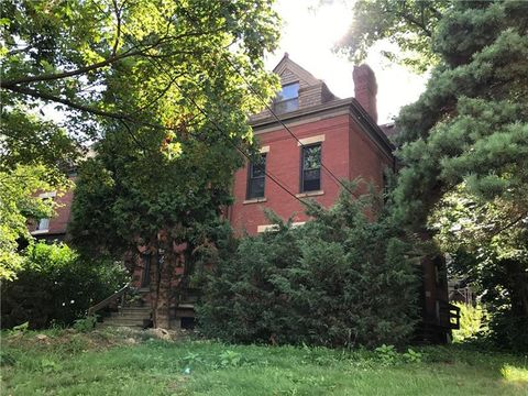 Photo of 102 E End Ave Unit 1, Pittsburgh, PA 15221