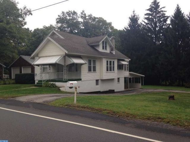 Bed And Breakfast In Hermann Mo homes for in ashland pa - 2125 walnut st ashland pa 17921 ...