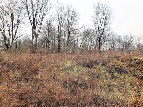 Photo of Hills St, Mount Vernon, IL 62864