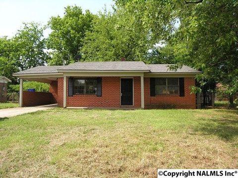 35601 real estate decatur al 35601 homes for sale for Home builders decatur al