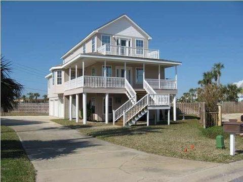 1704 Ensenada Uno, Pensacola Beach, FL 32561