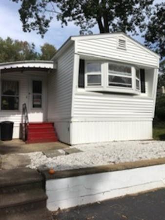 gilbertville ma mobile manufactured homes for sale realtor com rh realtor com