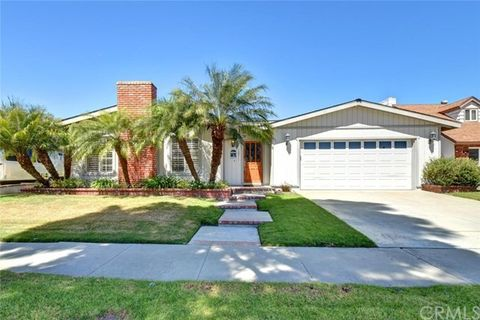 West Garden Grove, Garden Grove, Ca Real Estate & Homes For Sale