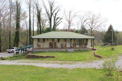 Photo of 1665 Allardt Tinch Rd, Jamestown, TN 38556