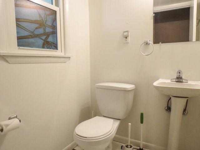 Bathroom Remodeling Ypsilanti Mi 1381 skyway dr, ypsilanti, mi 48197 - realtor®