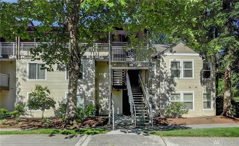 12303 Harbour Pointe Blvd Unit BB207, Mukilteo, WA 98275