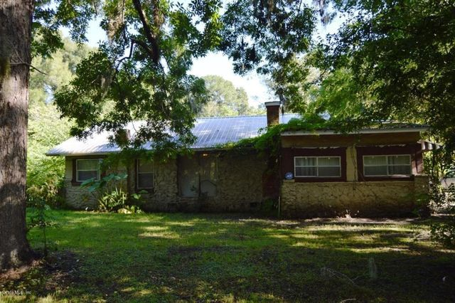 4651 nw 152nd ln reddick fl 32686 home for sale real