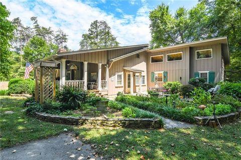 Pleasant Garden, NC Real Estate - Pleasant Garden Homes for Sale ...