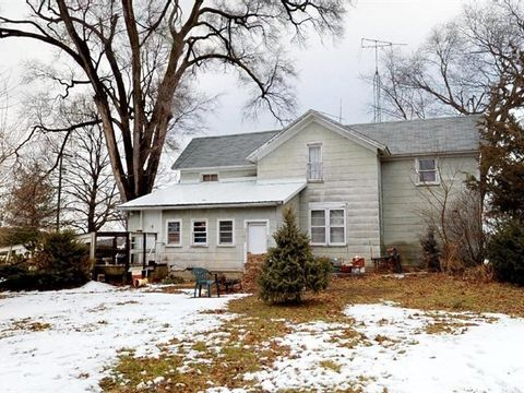Newark Il Price Reduced Homes For Sale Realtorcom