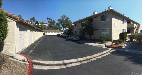 Photo of 3475 Paseo De Brisas Unit 35, Oceanside, CA 92056