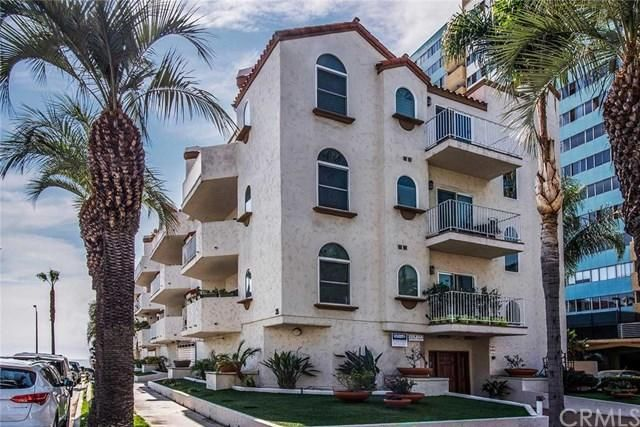 25 15th Pl Unit 604 Long Beach, CA 90802