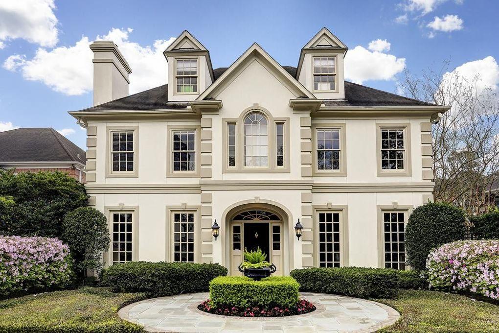 Rental Property Houston Area