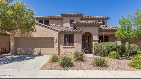 Photo of 43616 N 44th Ave, Phoenix, AZ 85087