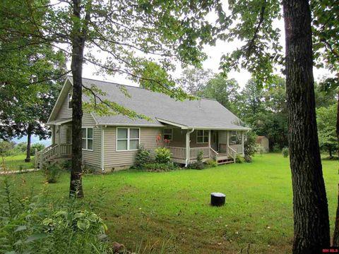 home listings