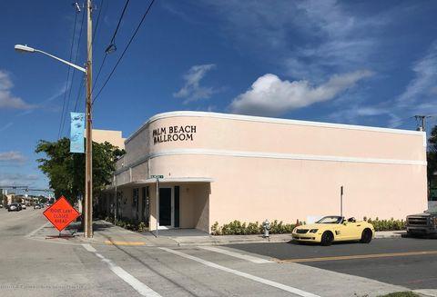 Photo of 2730 S Dixie Hwy Unit 4, West Palm Beach, FL 33405