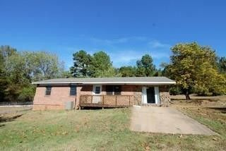 220 halsell st altus ar 72821 home for sale real estate