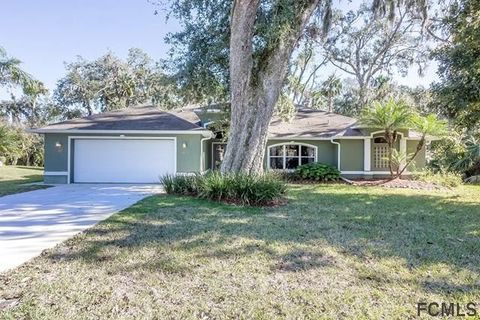 10 Cotton Mill Ct, Ormond Beach, FL 32174
