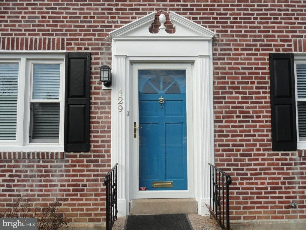429 Laurel Ave, Aldan, PA 19018