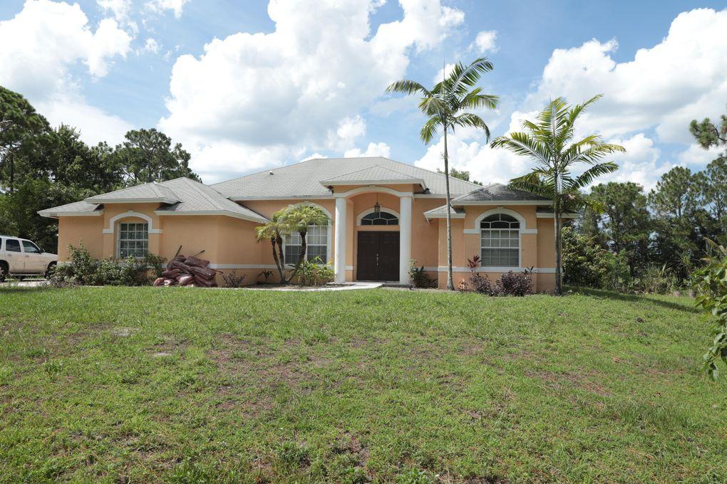 12667 87th St N, West Palm Beach, FL 33412