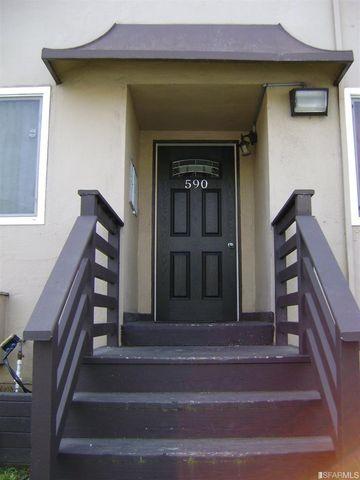 Skyline Manor, Burlingame, CA Real Estate & Homes for Sale - realtor