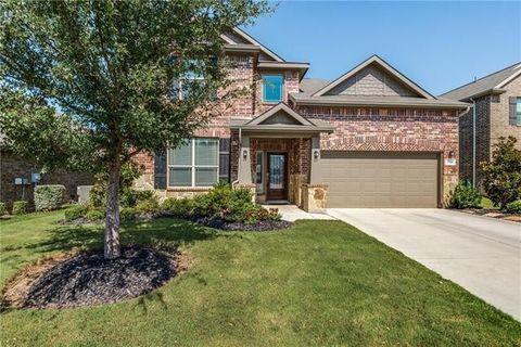 4 bedroom prosper tx homes for sale for 7 bedroom homes for sale in texas