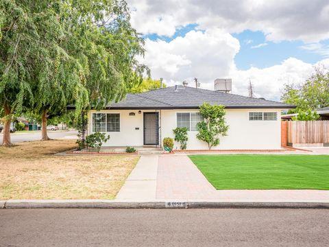 Photo of 4694 E Michigan Ave, Fresno, CA 93703